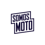 somosmoto